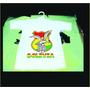 Hermosa Camiseta De Bebe De Seleccion Bolivia