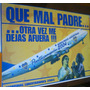 Afiche Boca Poster Semifinal Copa Libertadores 2004