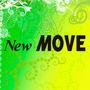Calco Daihatsu New Move