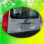 Calco De Renault Scenic - Kangoo Sportway De Porton