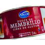 Dulce De Membrillo Arcor 5 Kilos -sin Tacc- La Golosineria