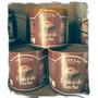 Dulce De Leche 1 Kg - Producto Regional De Tandil