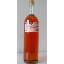 Miel De Abejas Por Botella 1 Kilo-