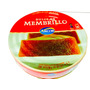 Dulce De Membrillo Arcor 700grs -superoferta La Golosineria