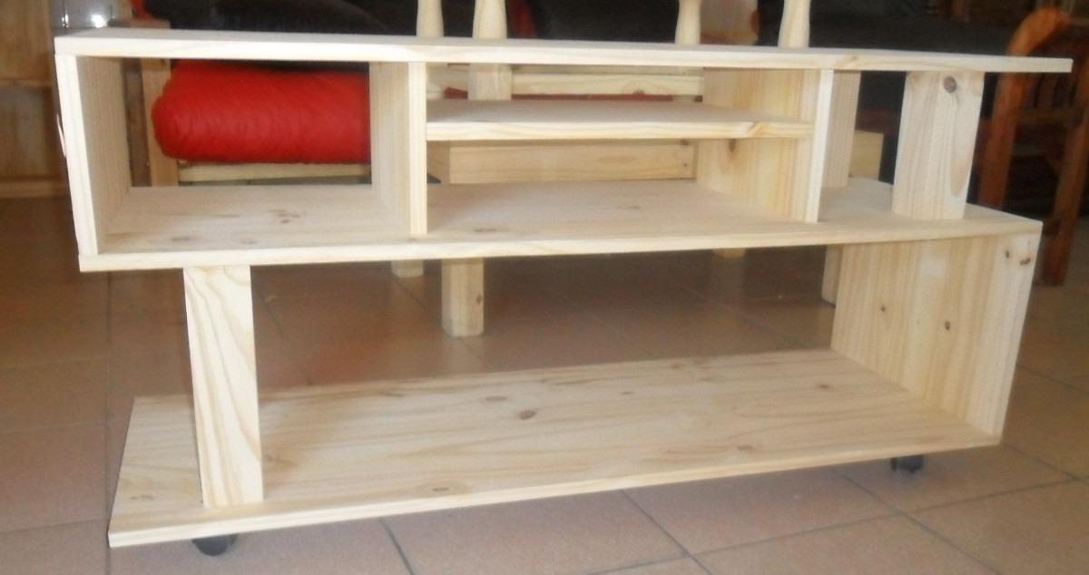 Muebles de pino rojo 20170903170525 for Muebles de pino macizo