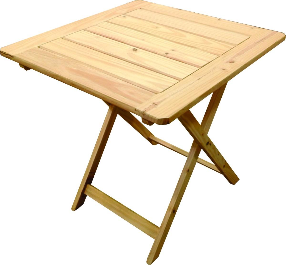 Imagenes de mesas escritorios y waldo taringa for Mesas de jardin plegables