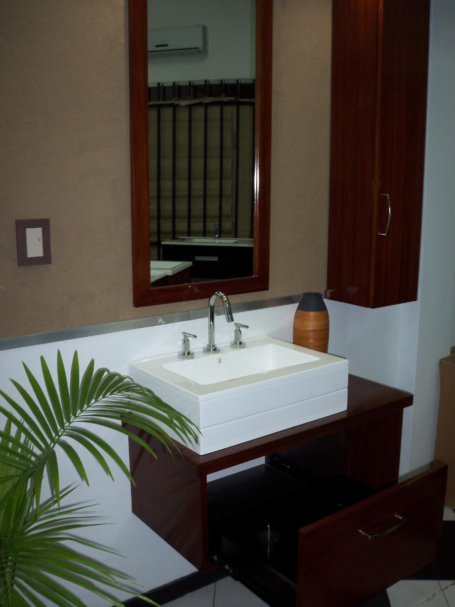 Bachas Para Baño En El Tigre:Bachas De Marmol Sintetico Para Baño / Vanitorys – $ 1597,00 en