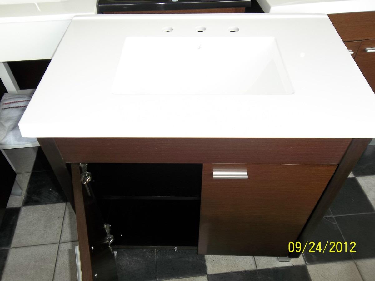 Bachas Para Baño En El Tigre:Mesadas Bachas De Marmolina Para Baño / Vanitorys – $ 1320,00 en
