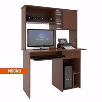 Escritorio/mesa De Computadora - Orlandi 1203 -