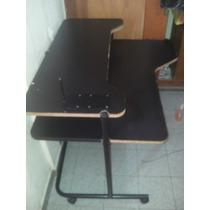 Mesa Para Computadora Pc