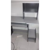 Mueble Para Pc / Villa Crespo