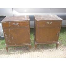 Herrajes antiguos para muebles mesas en muebles antiguos for Muebles antiguos argentina