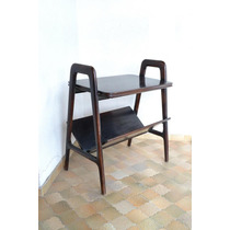 Mesas ratonas en muebles antiguos en bs as costa Mercadolibre argentina muebles usados