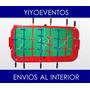 Tejo Y Metegol Supercombo !!