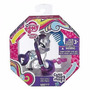 My Little Pony Rarity Brillos Magicos Cuite Mark Magic Hasbr