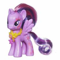 My Little Pony Princess Twilight Sparkle Cutie Mark Magic Ha