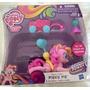 My Little Pony Pinkie Pie Muñeco Original