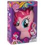 Valija Maletin My Little Pony Pinkie Pie Set Peluquería