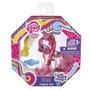 Mi Pequeño Pony Water Cutie Pinkie Mejor Precio!!