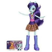 My Little Pony Equestria Girls Friendship Games Hasbro