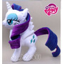 Peluche My Little Pony Mi Pequeño Pony Grandes 35cm Orig.