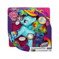 My Little Pony Volteretas Original Hasbro