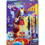 My Little Pony Rainbow Dash Equestria Girl Extension Hasbro