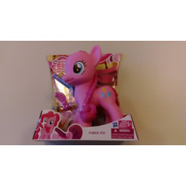 Original My Little Pony Cutie Mark Magic Hasbro Para Decorar