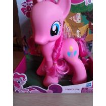 My Pequeño Pony-