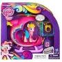 My Little Pony Mi Pequeño Pony Helicoptero Pinkie Pie Hasbro