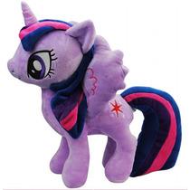 My Little Pony Mi Pequeño Pony Peluche 30 Cm Rainbow Dash