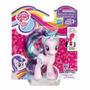 My Little Pony Nuevo Explore Equestria Starlight Glimmer