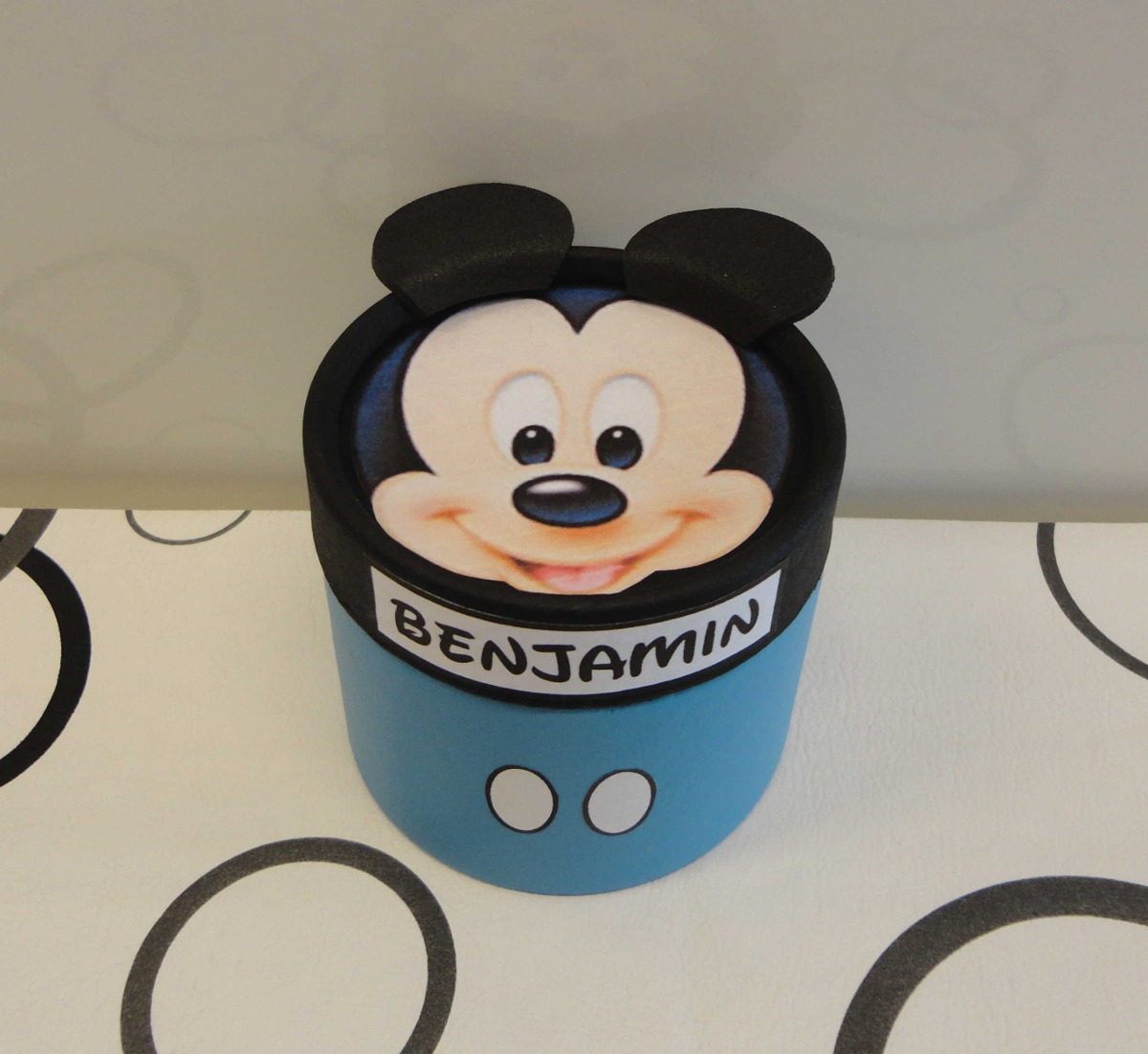 pinterest personalized baby baby mickey mouse and baby mickey cake