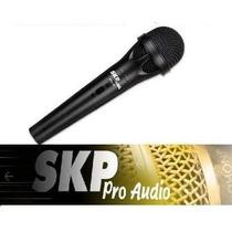 Microfono Skp Pro40