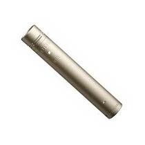 Rode Nt5 Microfono Condenser