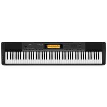 Piano Digital Casio Cdp 220 Rl Cuotas Envio Gratis,descuento