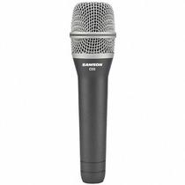 Micrófono Condenser Samson C05