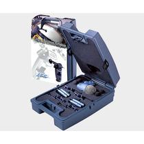 Kit Microfono Profesional De Bateria Percucion Jts Nxb 5m