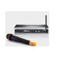 Jts Us8010-mh700 | Micrófono Inalámbrico Uhf Profesional