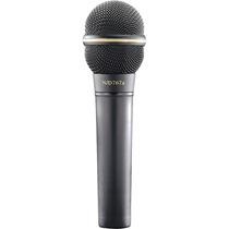 Microfono Electro Voice N/d767