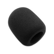 Pop Filter Paraviento Microfono Samson Ws3 Largo Envios