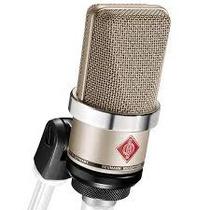 Neumann Tlm102 Microfono A Condensador No C414
