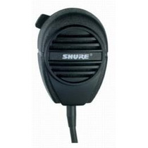 Shure 514b Microfono Con Corte Handheld