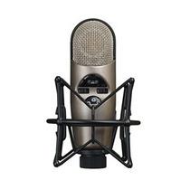 Cad M179 - Microfono Condenser Multipatron