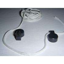 Clip Magnetico De 10mm De Diametro Modelo B