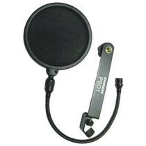 Filtro Antipop Samson Para Micrófono, Ps01