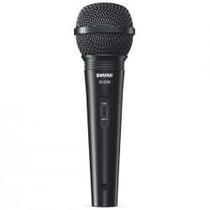 Microfono Shure Sv-200