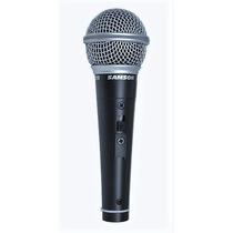 Microfono Samson R21s