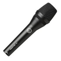 Microfono Vocal Dinamico C/ Switch Supercardioide Akg P5