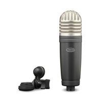 Samson Mtr101 Microfono Condensador
